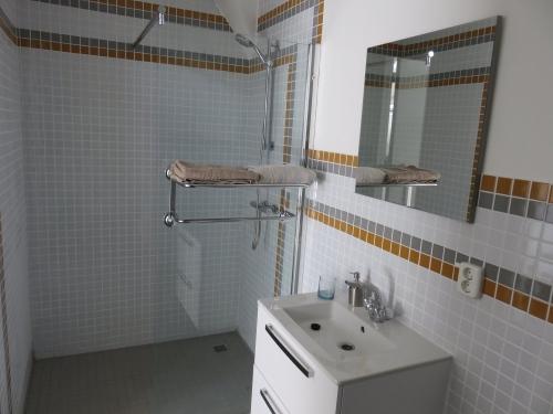 je-eigen-badkamer